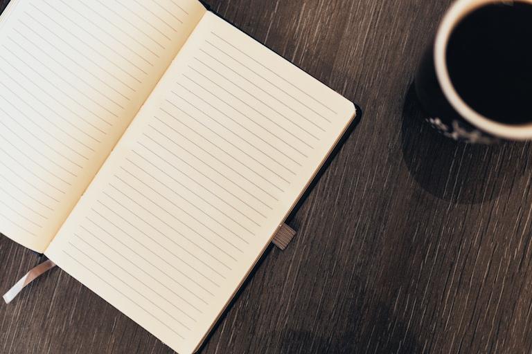 """Comment gérer un cahier de communication avec comme objectif """"zéro papier""""?"""